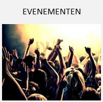 Doorklik Evenementen