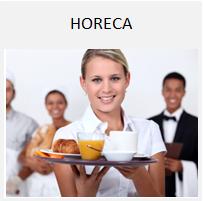 Doorklik Horeca